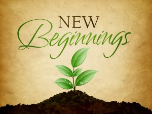 new-beginnings-quote-1