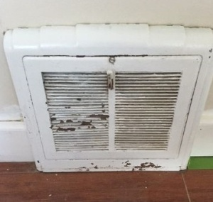 q-removing-and-painting-old-heat-vents-how-to-hvac-painting